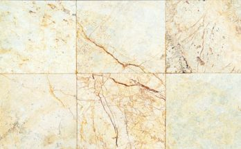 marble-2362265_640